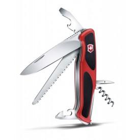 RANGER GRIP 55 LARGE POCKET KNIFE