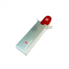 EVOLUTION 14 MEDIUM POCKET KNIFE WITH SCISSORS