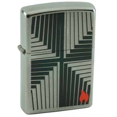 Zippo Lighter 207CI400332