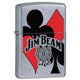 Jim Beam® Cards 24054