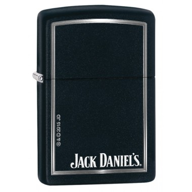 Jack Daniel's® 28820