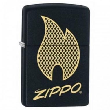 Zippo Lighter 29686
