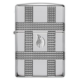 Zippo Lighter 49079 Armor™