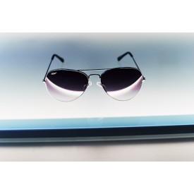 Zippo Sunglasses OB36-01