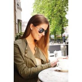 Zippo Sunglasses OB36-03
