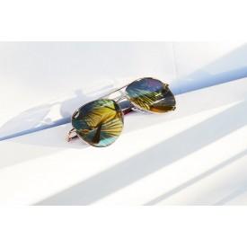 Zippo Sunglasses OB36-16