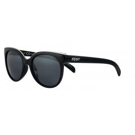 Zippo Sunglasses OB73-01