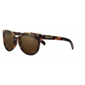 Zippo Sunglasses OB73-02