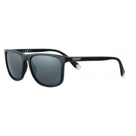 Zippo Sunglasses OB77-01