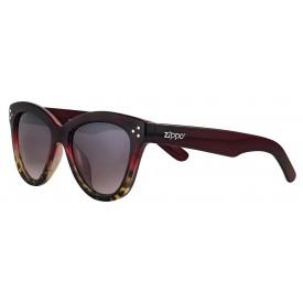 Zippo Sunglasses OB85-02