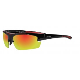 Zippo Sunglasses Linea Sportiva OS37-01