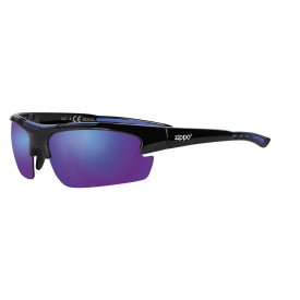 Zippo Sunglasses Linea Sportiva OS37-02