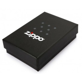 Zippo Lighter 121FB