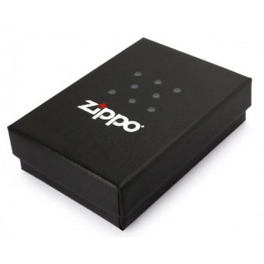 Zippo Lighter 300.044