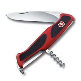 RANGER GRIP 52 LARGE POCKET KNIFE