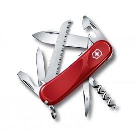 EVOLUTION S13 MEDIUM POCKET KNIFE