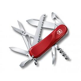 EVOLUTION 17 MEDIUM POCKET KNIFE