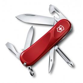 EVOLUTION 11 MEDIUM POCKET KNIFE