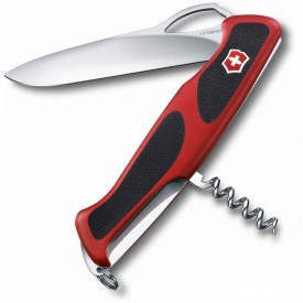 RANGER GRIP 63 LARGE POCKET KNIFE
