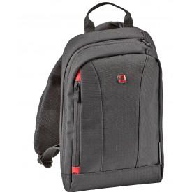 MONOSLING SHOULDER BAG 604606