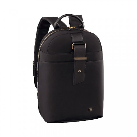 """ALEXA 16"""" WOMEN'S BACKPACK WITH TABLET POCKET"""
