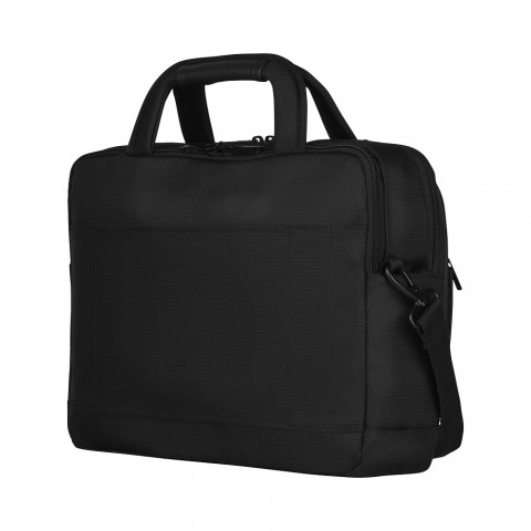 """BC PRO 14"""" – 16"""" LAPTOP BRIEF WITH TABLET POCKET"""
