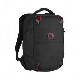 TECHPACK CONFIGURABLE BACKPACK FOR TECHNICAL EQUIPMENT
