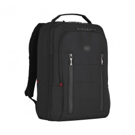 """CITYTRAVELER TRAVEL BACKPACK WITH 16"""" LAPTOP COMPARTMENT AND TABLET POCKET"""