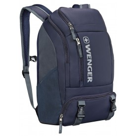 XC WYND 28L ADVENTURE BACKPACK