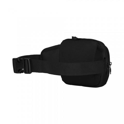 BC SIDE WAIST BAG