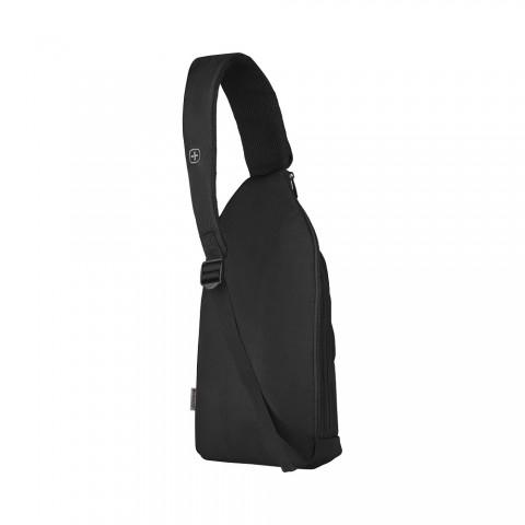 BC FUN MONOSLING BAG WITH TABLET POCKET