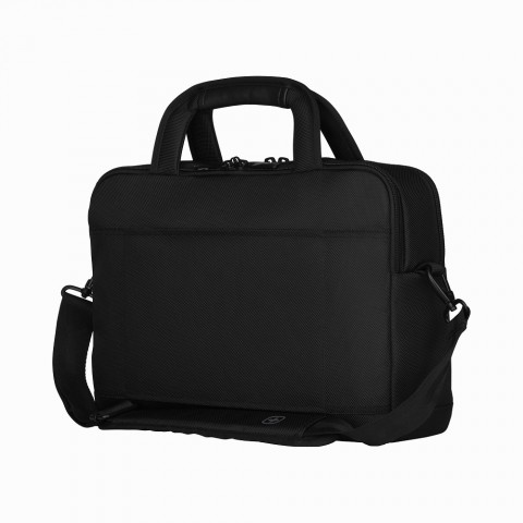 """BC PRO 11.6 – 13.3"""" LAPTOP BRIEFCASE WITH TABLET POCKET"""