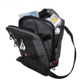 VERTICAL BOARDING BAG WG1092