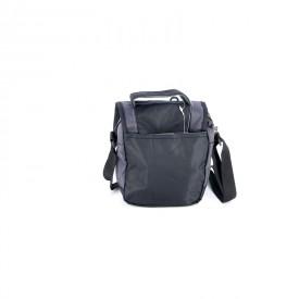 MINI BOARDING BAG WG1092