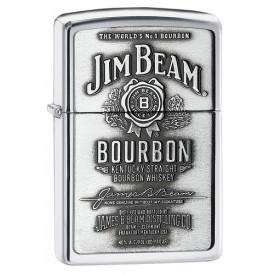 Jim Beam®    250JB 928