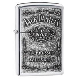 Jack Daniel's® 250JD 427