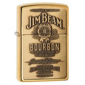 Jim Beam® 254BJB 929