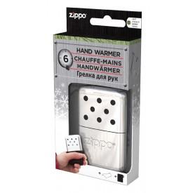6-Hour Hand Warmer