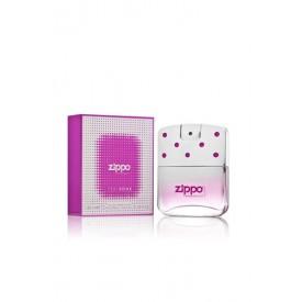 Zippo Feel Zone For Her Edtv 40 ml