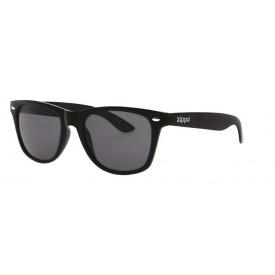 Zippo Sunglasses OB02-31