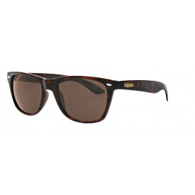 Zippo Sunglasses OB02-33