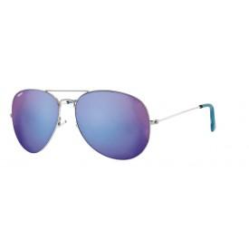 Zippo Sunglasses OB36-06