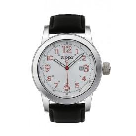 Zippo Casual Watch 45002