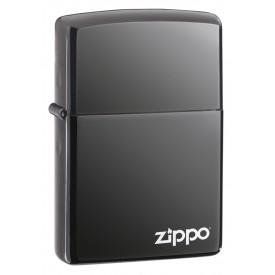 Zippo Lighter 150ZL
